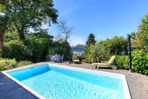 Location de maison, Villa Lara, Italie, Lacs - Lac Majeur