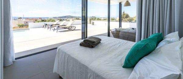 Location de maison, Azimut, Espagne, Baléares - Ibiza