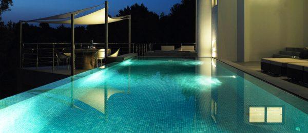 Location de maison, Diamante, Espagne, Baléares - Ibiza