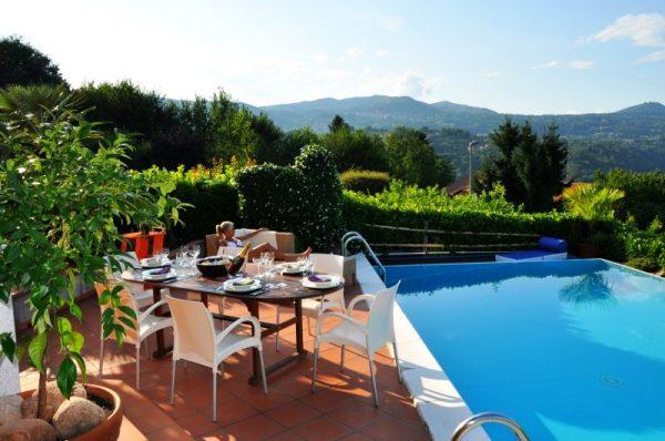 Location de maison, Villa Biba, Italie, Lacs - Lac Majeur