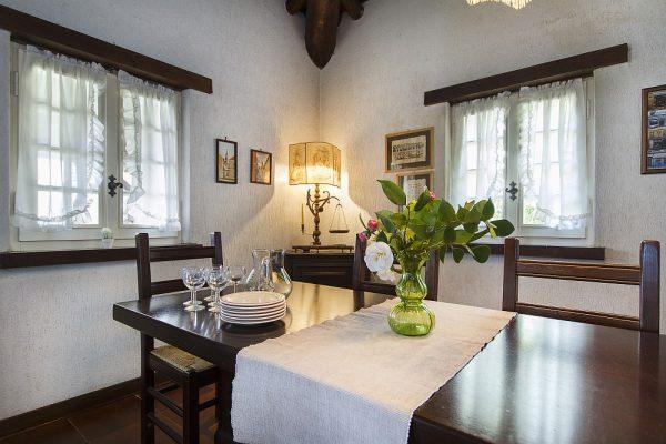 Location de maison, Villa Isabella, Italie, Lacs - Lac Majeur