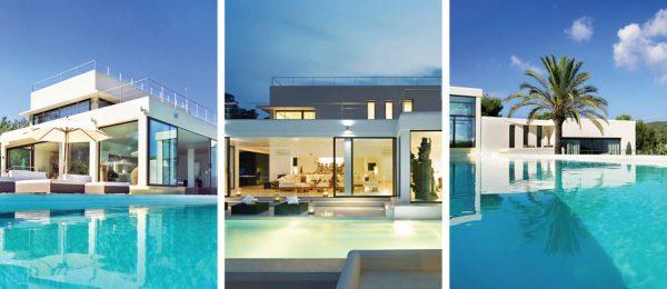 Location de maison, Safari, Espagne, Baléares - Ibiza