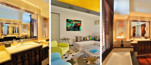Location de maison, Sultana, Espagne, Baléares - Ibiza