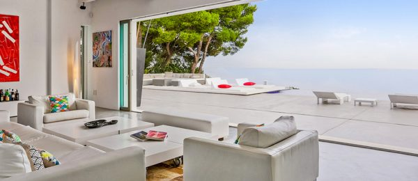 Location de maison, Vénus, Espagne, Baléares - Ibiza