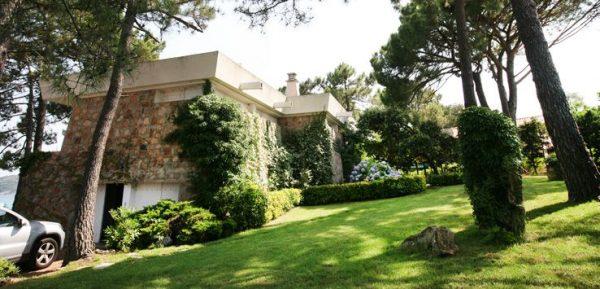 Location de maison, Villa Nérida, France, Corse - Porto Vecchio