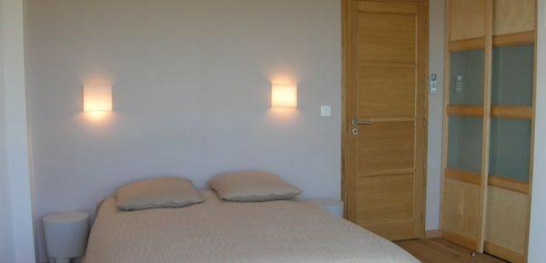 Location de maison, Villa Baga, France, Corse - Porto Vecchio