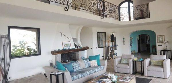 Location de maison, Villa Sava, France, Corse - Porto Vecchio