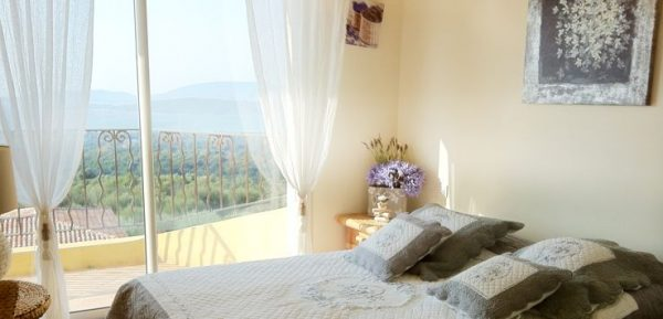 Location de maison, Villa Arazu, France, Corse - Porto Vecchio