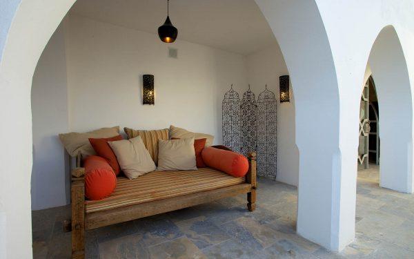 Location de maison, Silk, Espagne, Baléares - Ibiza