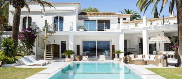 Location de maison, Palmyra, Espagne, Baléares - Ibiza