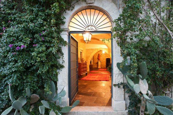Location de maison, Casa Mado, Italie, Sicile - Modica