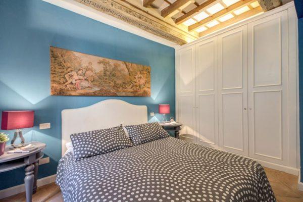 Location de maison, Dani, Italie, Latium - Rome Centre