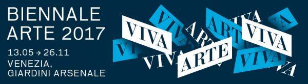 Carnet de voyages, Biennale de Venise, Italie, Vénétie, Venise