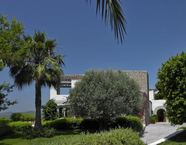 Location de maison, Villa Renoma, Espagne, Baléares - Ibiza