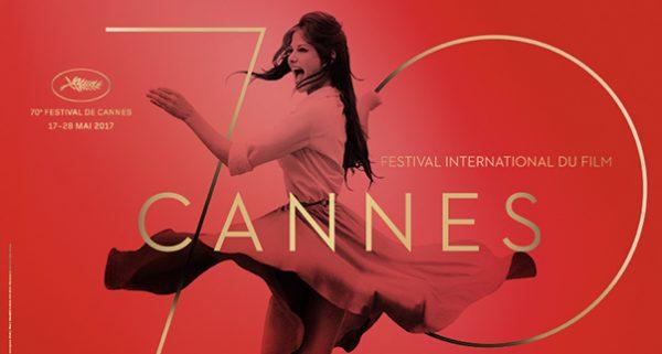 Carnet de voyages, Festival de Cannes,