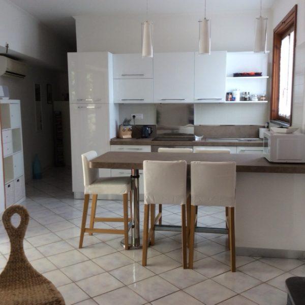 Location de maison, Ciro, Italie, Campanie - Côte Sorrentine