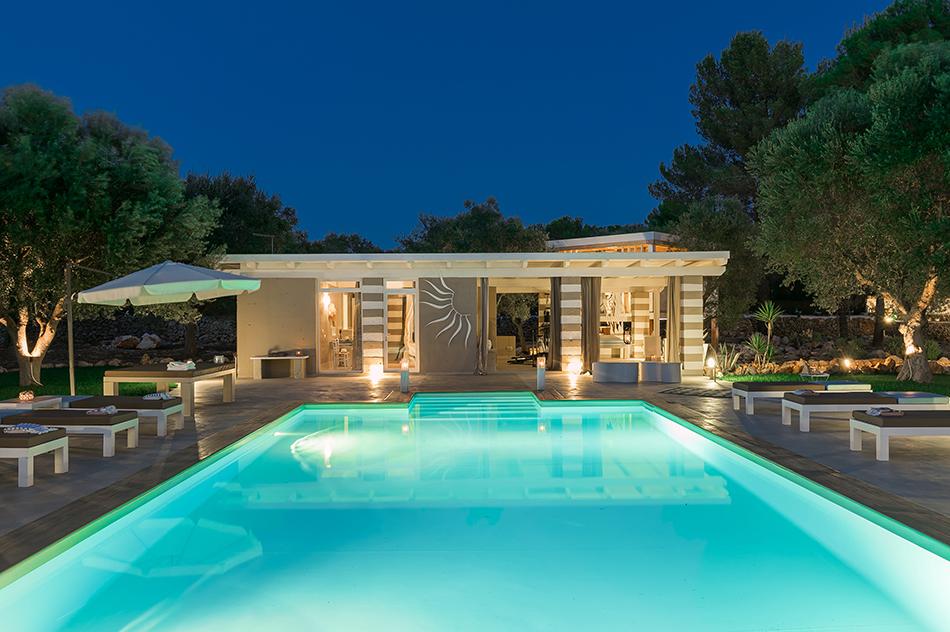 Pouilles tarente casa petrola location maison for Location maison piscine italie