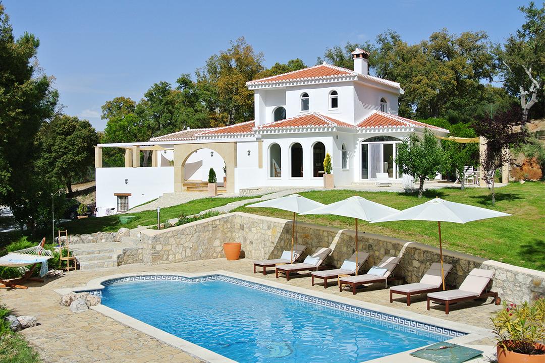 costa del sol alhama de granada villa hama location villa onoliving. Black Bedroom Furniture Sets. Home Design Ideas