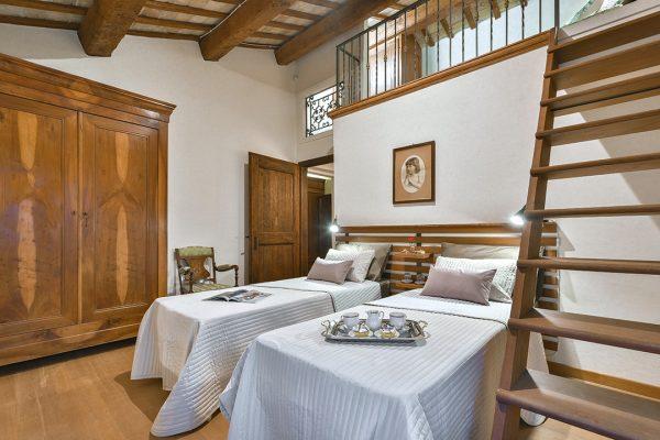 Location de maison, Villa Cinate, Italie, Les Marches - Macerata