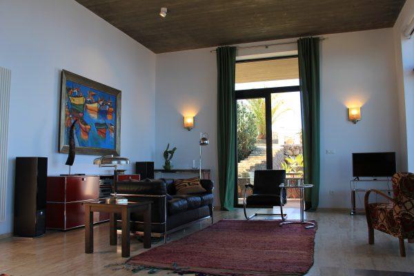 Location maison de vacances, Onoliving, Villa Lugana, Espagne, Îles Canaries - La Palma