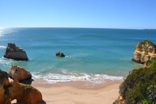 Location maison de vacances, Alcinda, Portugal, Algarve, Portimão