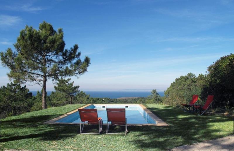 maison a louer lisbonne awesome merveilleux location lisbonne avec piscine villa sole villa. Black Bedroom Furniture Sets. Home Design Ideas