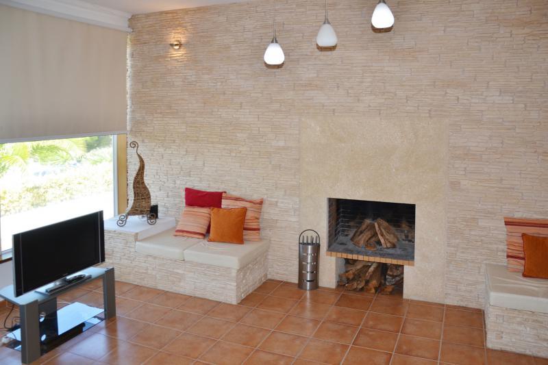 portugal lisbonne troia fabia location maison louer. Black Bedroom Furniture Sets. Home Design Ideas