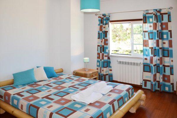 Location maison de vacances, Fabia, Portugal, Lisbonne, Troia