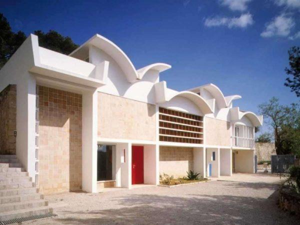 Majorque, Carnet de Voyage, Ono living Location Vacances Espagne