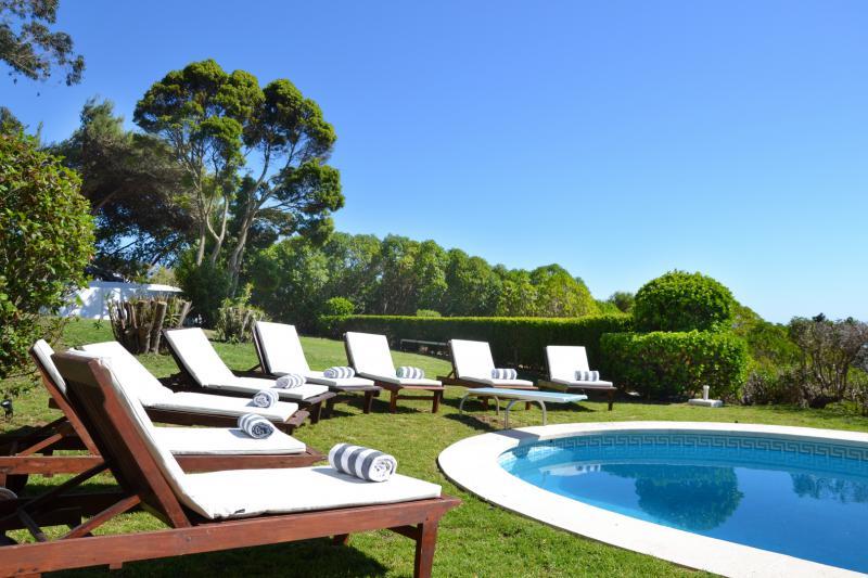 Maison a louer lisbonne plage location villa lisbonne for Location lisbonne avec piscine