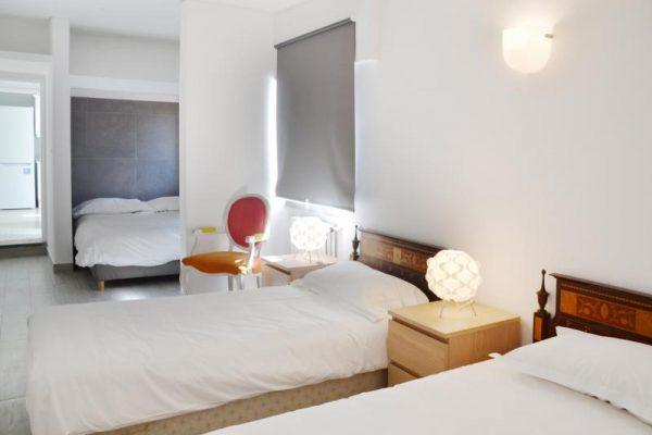 Location maison de vacances, Miguela, Portugal, Lisbonne, Cascais