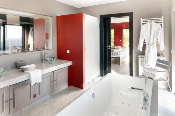 Location maison de vacances, Sabina, Portugal, Lisbonne, Cascais