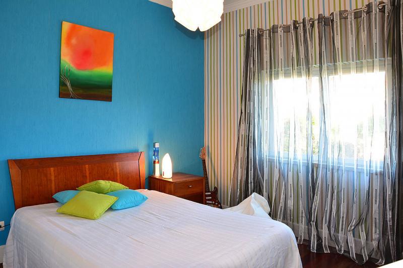 portugal lisbonne aroeira sandro location maison. Black Bedroom Furniture Sets. Home Design Ideas