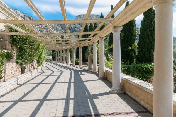 Location de maison, Villa Saladran, Espagne, Baléares - Majorque