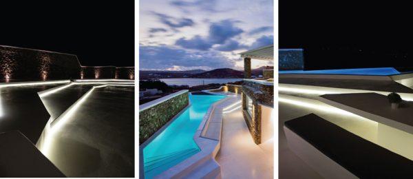 Location de maison, Delta, Grèce, Cyclades - Mykonos
