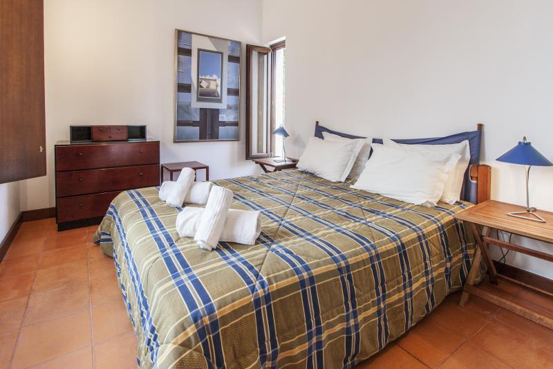 portugal lisbonne sesimbra elze rio location maison. Black Bedroom Furniture Sets. Home Design Ideas