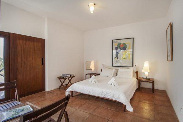 Location maison de vacances, Elzeário, Portugal, Lisbonne, Sesimbra