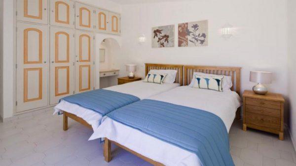 Location maison de vacances, Miracema, Portugal, Algarve, Carvoeiro