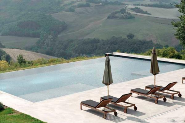 Location de maison, Pietrantica Villa, Italie, Les Marches - Ancône