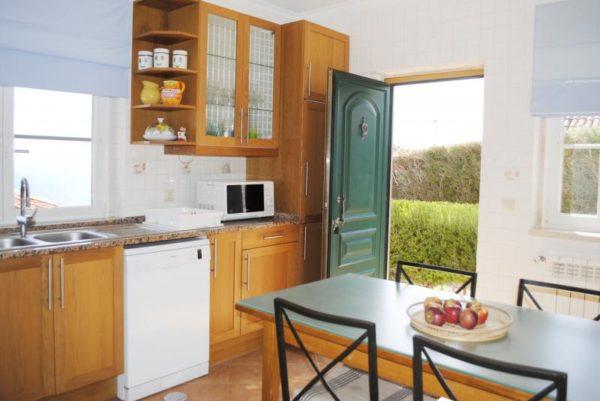 Location maison de vacances, Loana, Portugal, Lisbonne, Cascais
