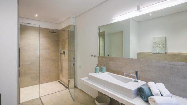 Location maison de vacances, Laurea, Portugal, Algarve, Carvoeiro