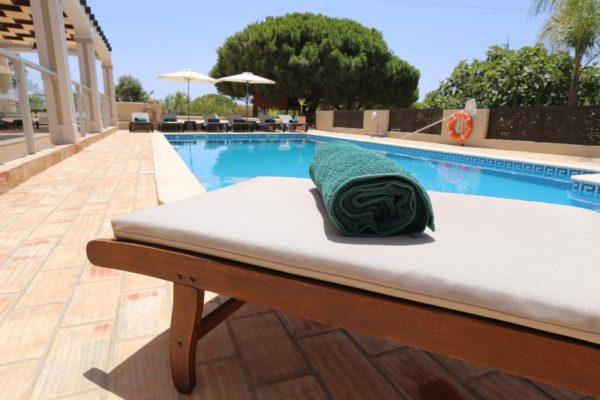 Location maison de vacances, Pinata, Portugal, Algarve, Carvoeiro