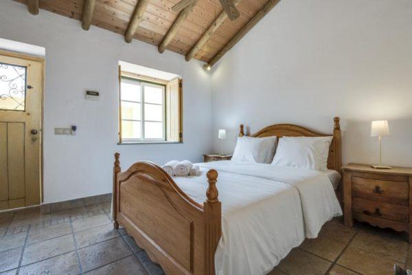 Giova, Location Vacances, Portugal, Algarve, Vilamoura