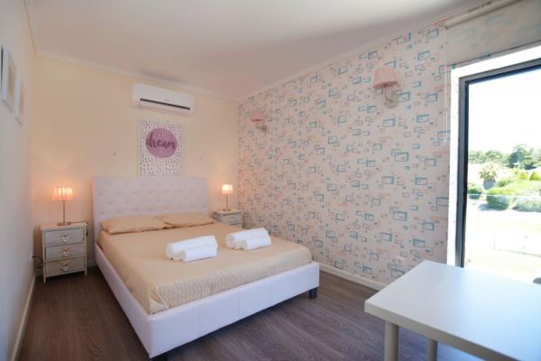 Labana, Location Vacances, Portugal, Lisbonne , Aroeira