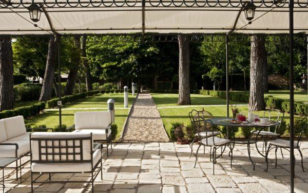 Location de maison vacances, Ono living, Ceilana, Italie, Latium - Rome Centre
