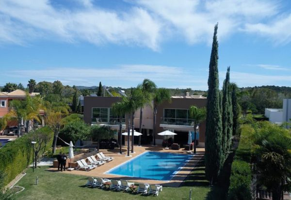 Abilia, Location Vacances, Onoliving Portugal, Algarve, Vilamoura