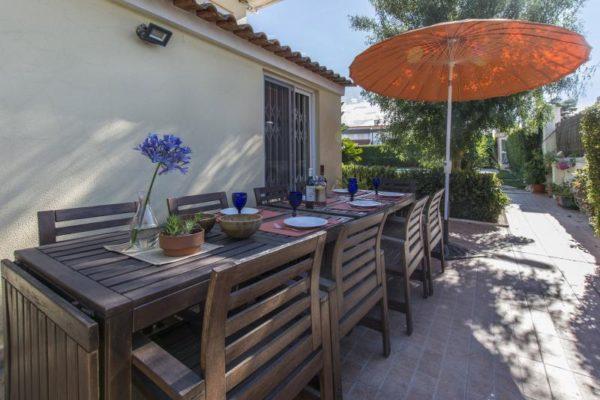 Branca, Location Vacances, Onoliving Portugal, Lisbonne, Aroeira