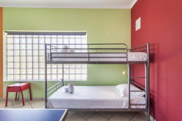 Felismina Location Vacances, Onoliving Portugal, Algarve, Sagres