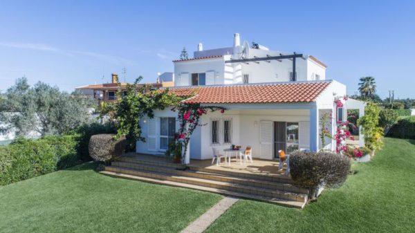 Joaquina, Location Vacances, Onoliving Portugal, Algarve, Vilamoura
