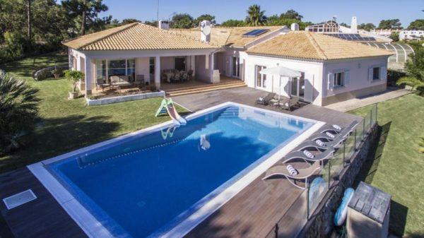 Luanda, Location Vacances, Onoliving Portugal, Lisbonne, Comporta